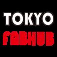 TOKYO町工場HUB